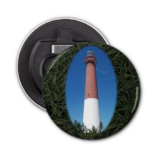 Barnegatの灯台古い口論 栓抜き