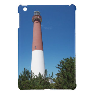 Barnegatの灯台古い口論 iPad Mini Case