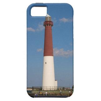 Barnegatの灯台 iPhone SE/5/5s ケース