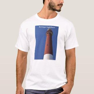 Barnegatの灯台IIワイシャツ Tシャツ