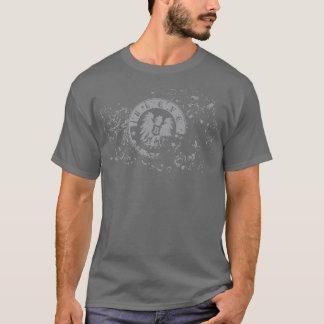 Barron Tシャツ