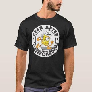 BASのTシャツ Tシャツ
