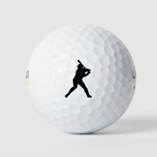 Basballのねり粉 ゴルフボール