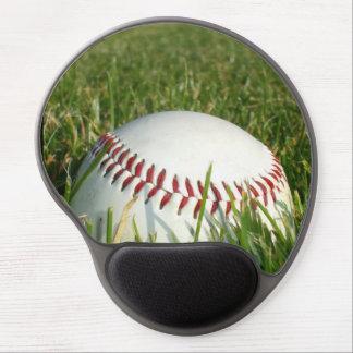 Baseball ジェルマウスパッド