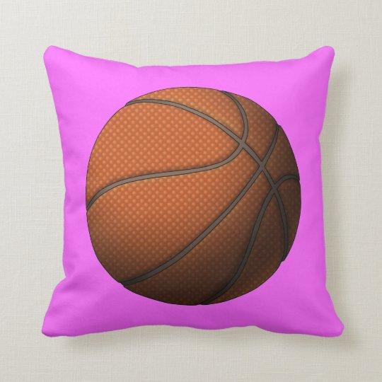 Basketball 2 クッション