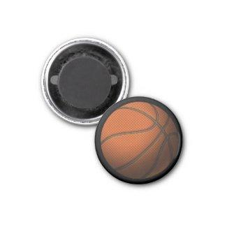 Basketball 2 マグネット