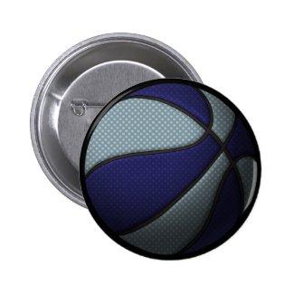Basketball 3 ピンバック