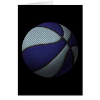Basketball 3 カード