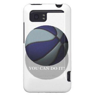 Basketball 4 Vivid/Raider ケース