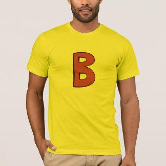 batfink tシャツ