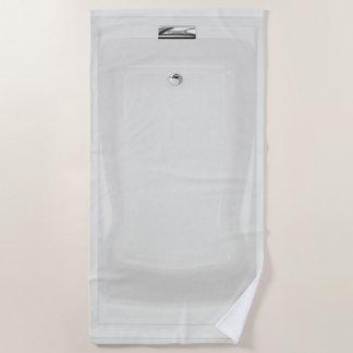 Bath ビーチタオル