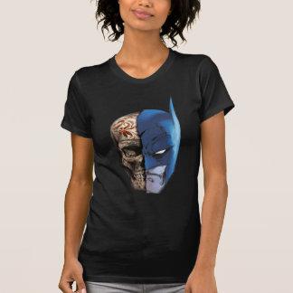 Batman de los Muertos Tシャツ