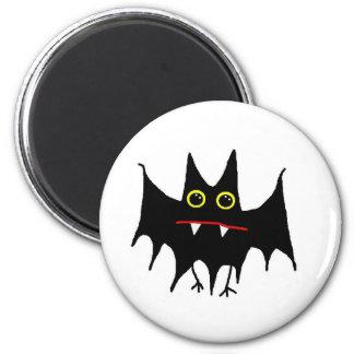 BattyBat マグネット