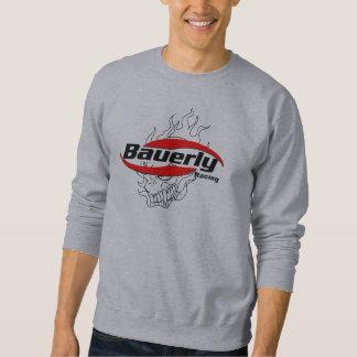 Bauerlyのスエットシャツ スウェットシャツ