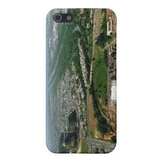 Bayamonプエルトリコ iPhone 5 Cover