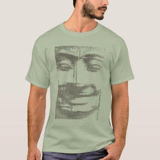 Bayonの寺院 Tシャツ