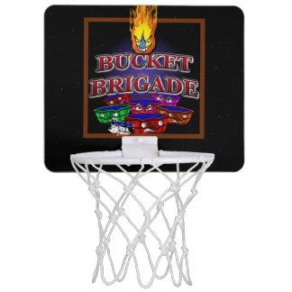 BBgameSTUFFのバスケットボールたが ミニバスケットボールゴール