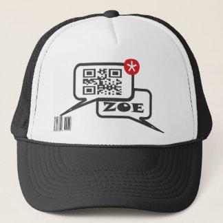 BBMソエの帽子 キャップ