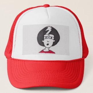 Bboy古いSkoolの野球帽 キャップ