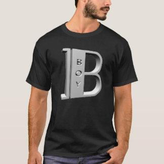 BBoy 3DのTシャツ Tシャツ
