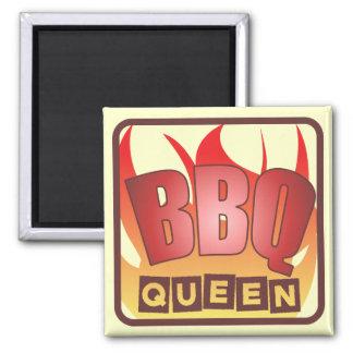 BBQの女王冷却装置磁石 マグネット