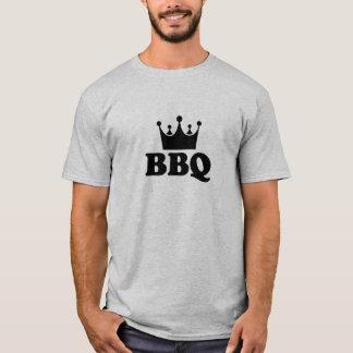 BBQ Tシャツ