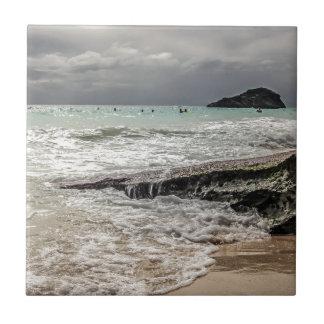 beach02の石 タイル