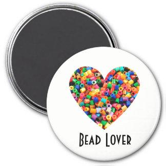 Bead Lover マグネット