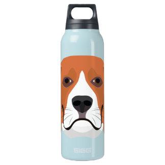 Beagle01_01_B_Quadrat.ai 断熱ウォーターボトル