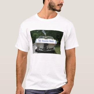 Beastieのブイ Tシャツ