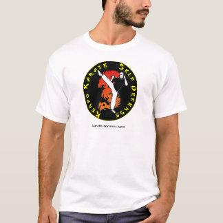 BeauKickTShirt.png Tシャツ