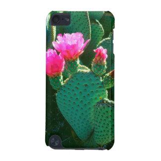 Beavertailのサボテンの花 iPod Touch 5G ケース