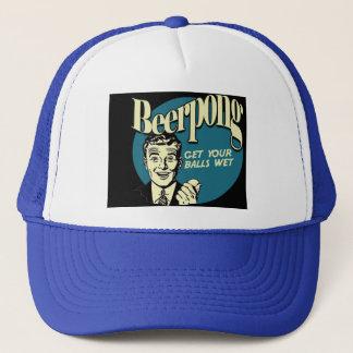 Beer_Pong_get_your_balls_wet.15600837 キャップ