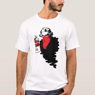 BEETHOVEN × GTG Tシャツ