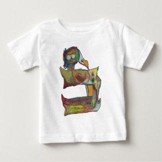 Beit ベビーTシャツ