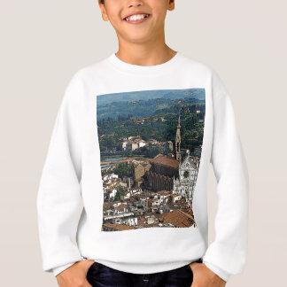 Bellaフィレンツェ スウェットシャツ