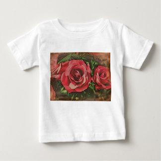 BellaローザのTシャツ ベビーTシャツ