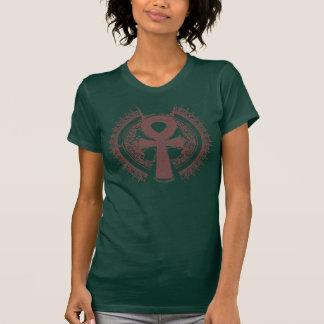 Bella IV - Ankh II Tシャツ