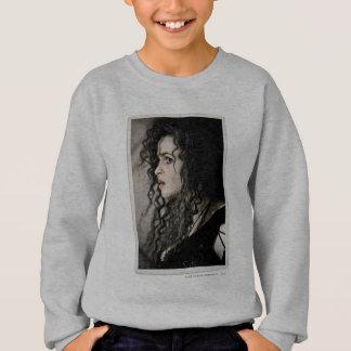 Bellatrix Lestrange 2 スウェットシャツ