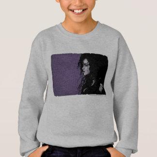 Bellatrix Lestrange 5 スウェットシャツ