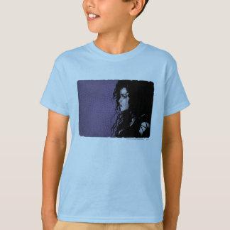 Bellatrix Lestrange 5 Tシャツ
