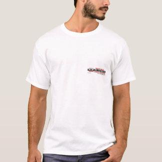 Belton IIIのTシャツ Tシャツ