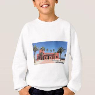 Benalmadena スウェットシャツ