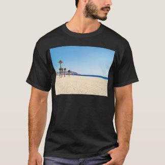 Benidorm Tシャツ