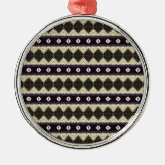 Bennuの混合機2のオーナメントの優れた円形 メタルオーナメント