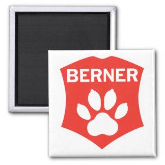 Berner冷却装置磁石 マグネット