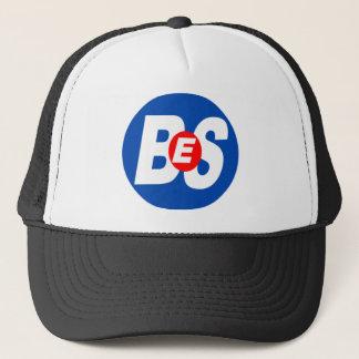 BESによって決め付けられる帽子 キャップ