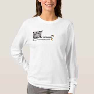 bessnessshirt tシャツ