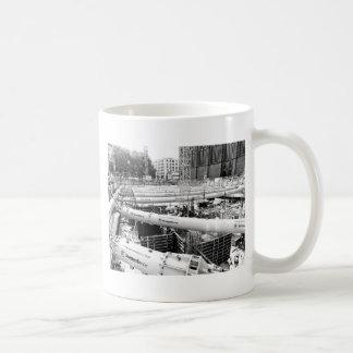 Best Art ヨーロッパ  日本  トップアーティスト フォトグラファー 有名 写真家 東京 コーヒーマグカップ