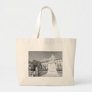 Best Art ヨーロッパ  日本  トップアーティスト フォトグラファー 有名 写真家 東京 ラージトートバッグ